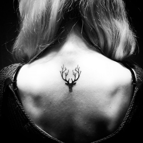 Stunning tattoos by Martynas Šnioka (10)