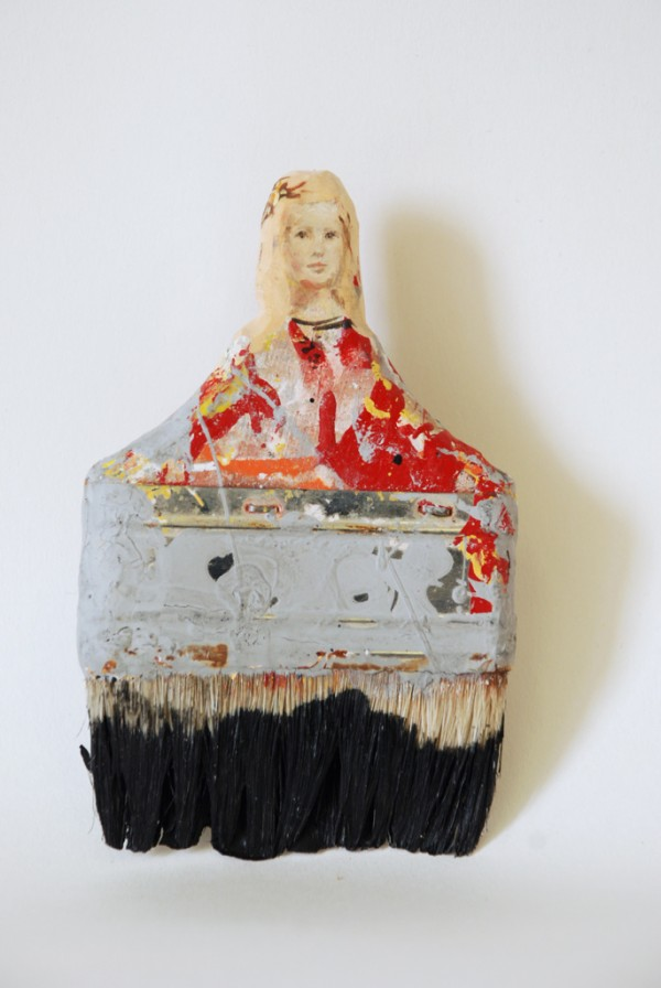 Paintbrush Portraits by Rebecca Szeto (3)