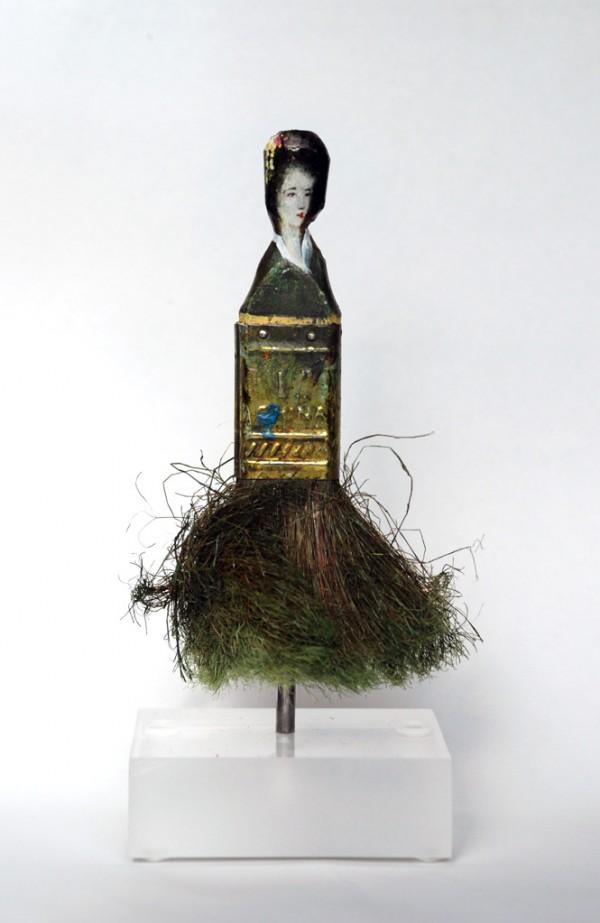 Paintbrush Portraits by Rebecca Szeto (4)