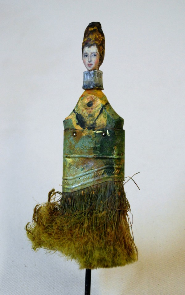 Paintbrush Portraits by Rebecca Szeto (6)
