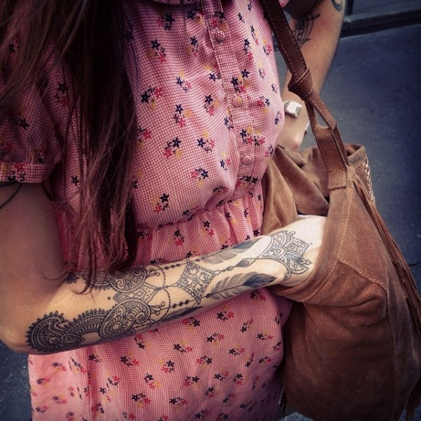 Tattoos by Dodie (8)