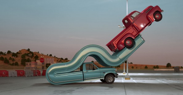 """(English) """"Tales of Auto Elasticity"""" by Chris LaBrooy"""