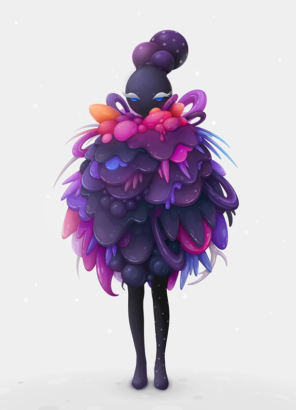 In the colorful world of Alexandra Zutto (7)